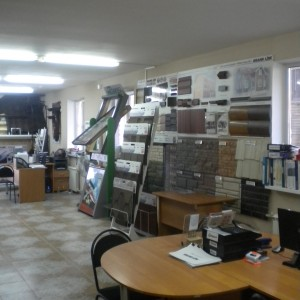 TisGroup photo office Vyksa 1.JPG